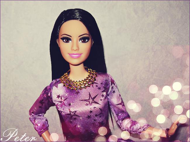 Mes Barbie Talkin-raquelle-46452fc