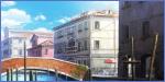 Conjunto de Apartamentos