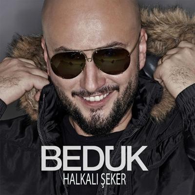 Bedük - Halkalı Şeker (2014) Single Albüm indir