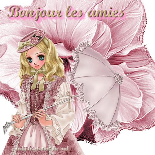 mercredie 23/7/2014 idem 375218bonjourlesamies-46cf21d