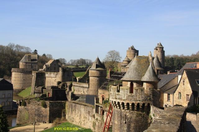 W Bretagne intérieur sortie de quelques jours Bretagne-int-rieur-066-44ae7b3