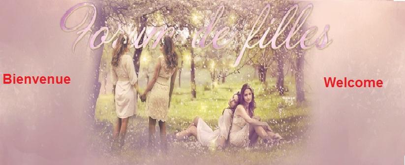 World Of Girl Index du Forum