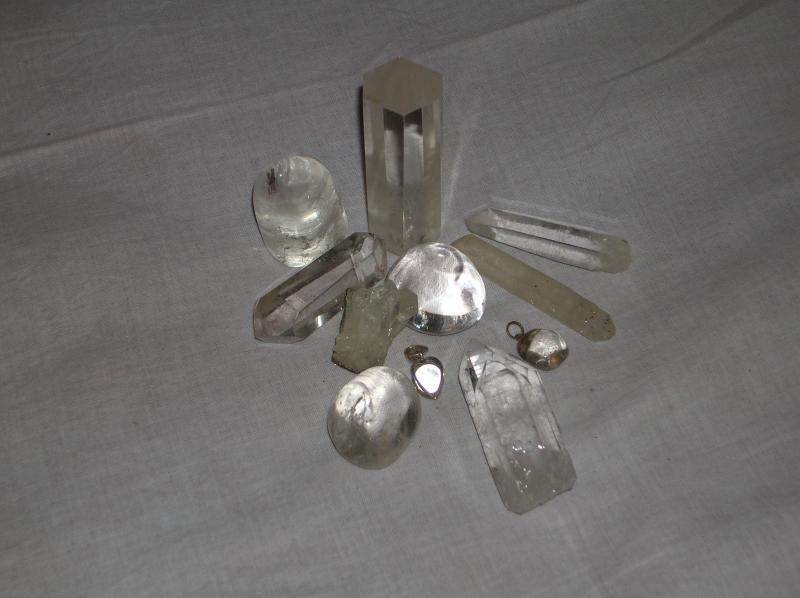 Mes Minéraux <3 Dscn2215-43db78a
