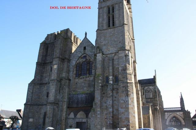 W Bretagne intérieur sortie de quelques jours Bretagne-int-rieur-096-44aed35