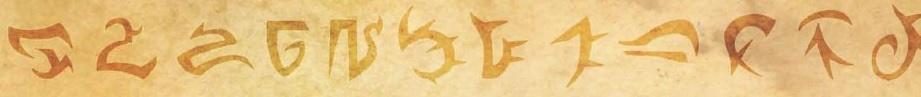 [FULL] L'Eveil des Seigneurs des Runes - PathfinderJdR Bandeau1-461c659