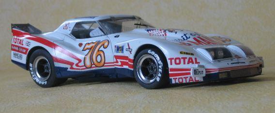 """Corvette """"Spirit of Le Mans 76"""" Capture3-45d88a6"""