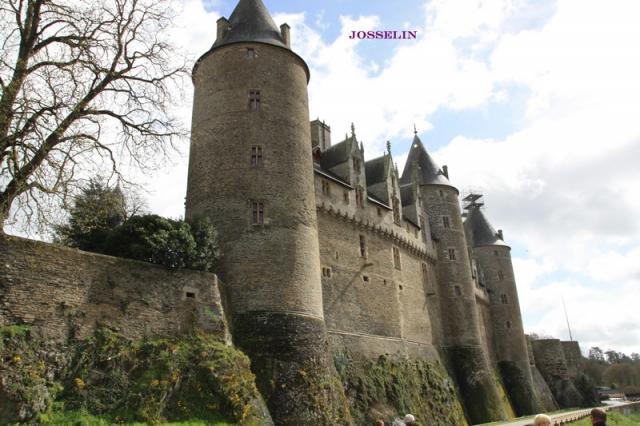 W Bretagne intérieur sortie de quelques jours Bretagne-int-rieur-153-44af158