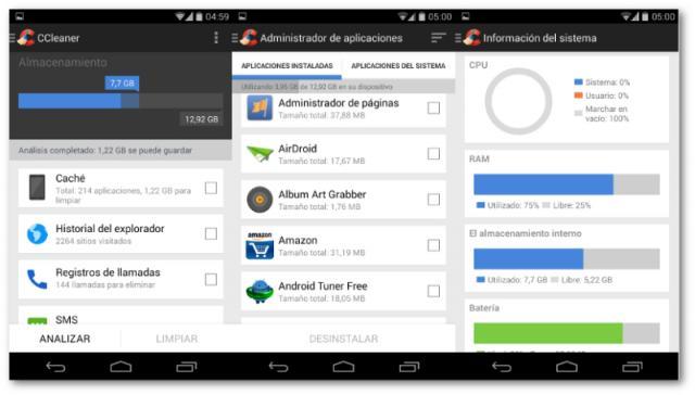 CCleaner llega a Android con monitor de sistema y desinstalación de apps......-http://img100.xooimage.com/files/7/e/0/30-44fb5d4.jpg