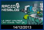 http://img100.xooimage.com/files/8/f/8/radionesblog-458c3f2.jpg