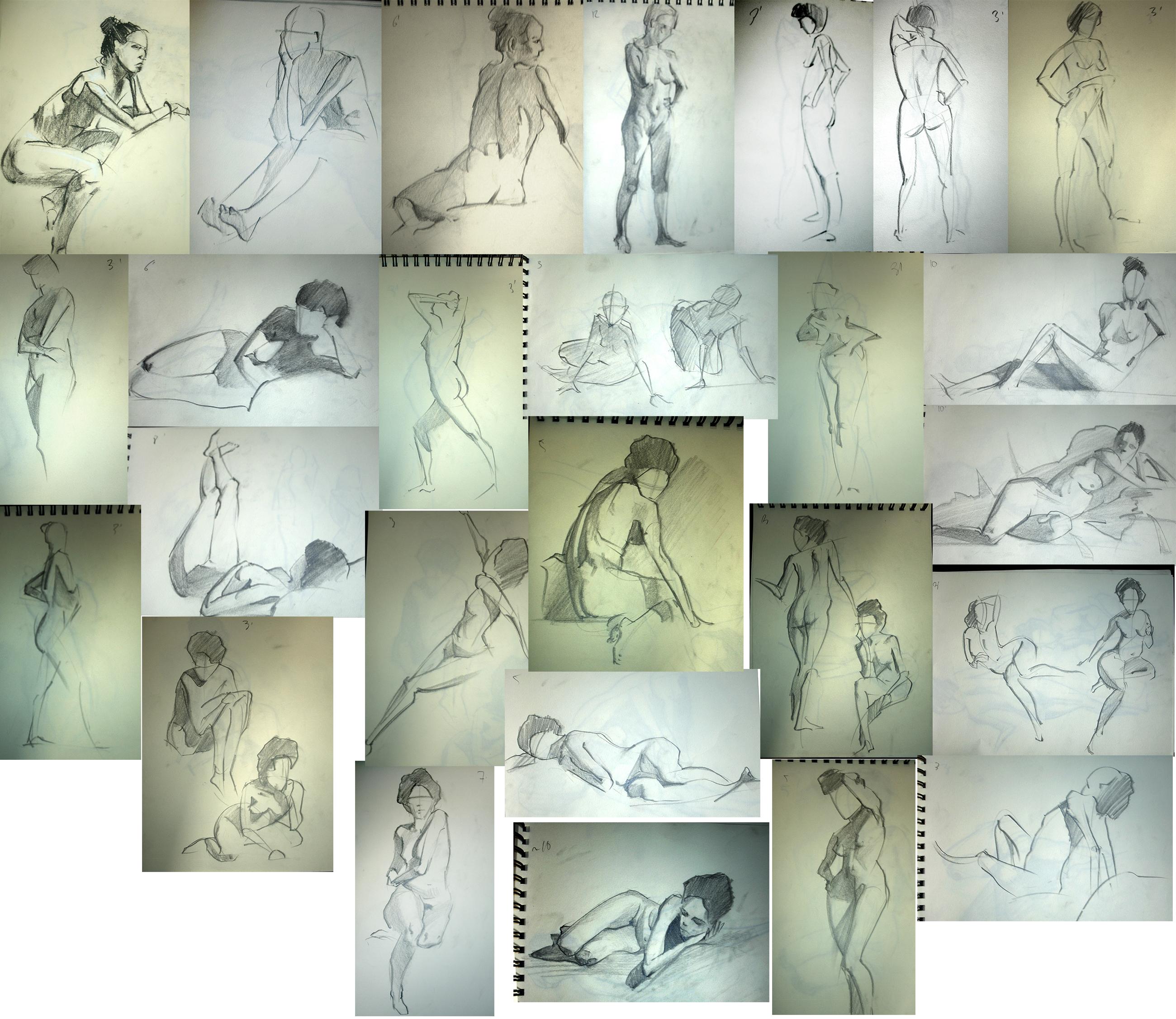 Etudes de Phosphene - Page 9 Untitled-1-4412201