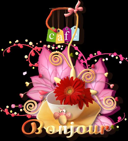 Bonjour du VENDREDI 25/04/2014 97740820120821bonjour-454309b