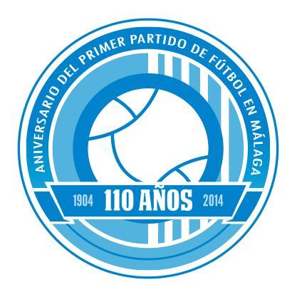 El Málaga busca su logo histórico con un concurso - Página 2 2-4588a86