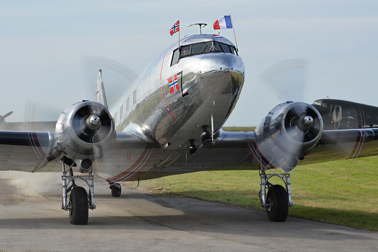 [04-09/06/2014] 70 eme Anniversaire du debarquement (Daks over Normandy) Juin 2014 Dsc_7796-461c3d4